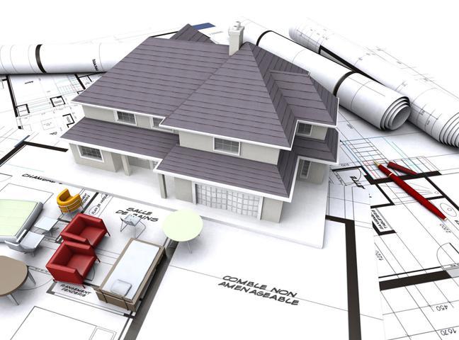 Thi công xây dựng nhà